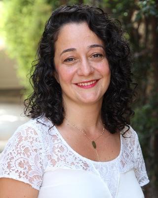 Nazila Hatami MFT Testimonials