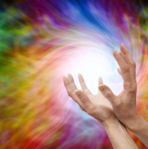 Energy Work How Does Energy Healing Work Unlocking Your Truth Episode UYT185 Testimonials