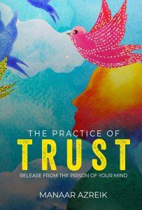 Cover Front TPOT 01 Manaar's Book